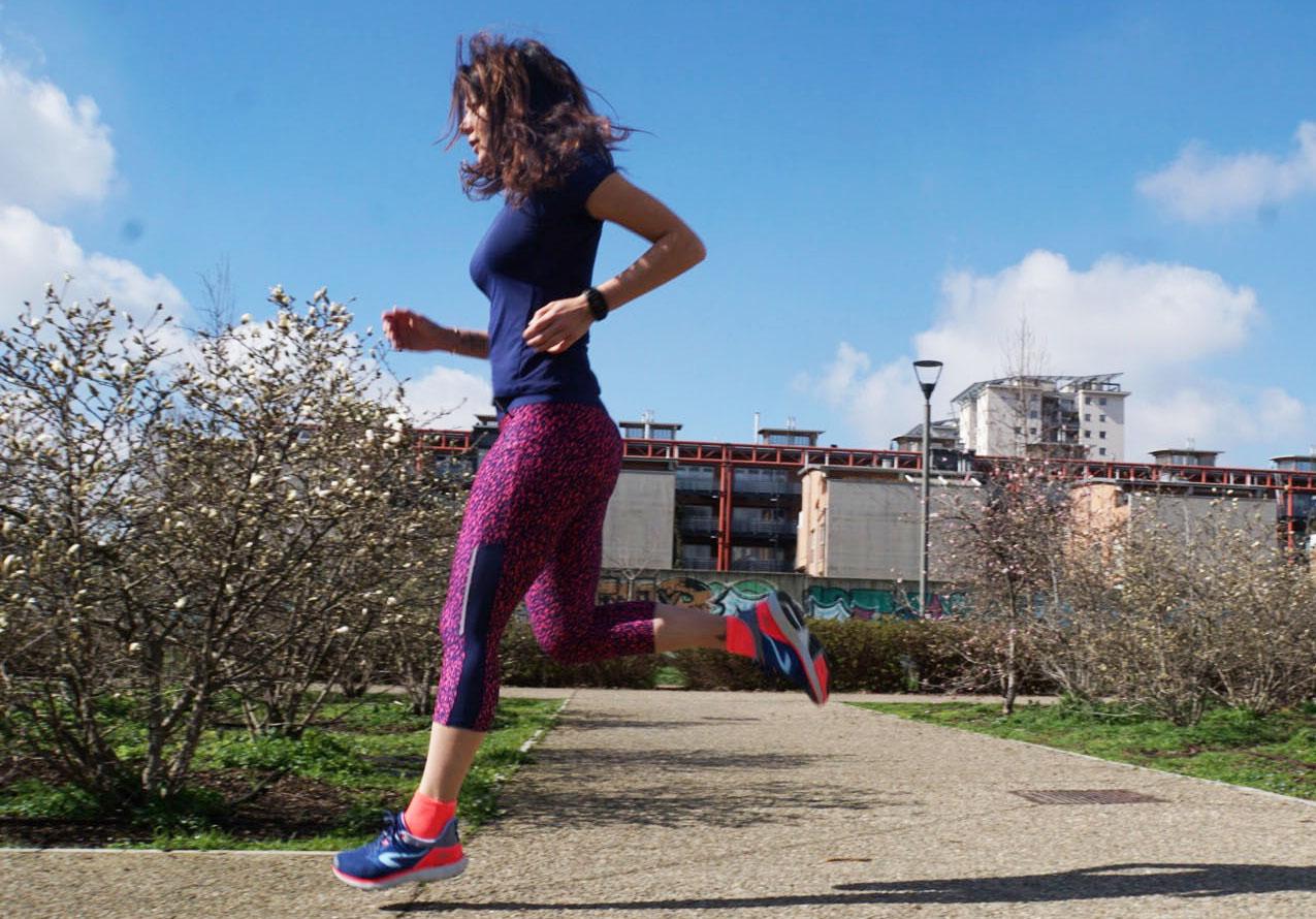 Iniziare a correre: ci pensa Decathlon con i #Rundays Run