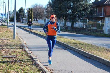 88d34b01363d Il nuovo trail running di Kalenji - Run and the City